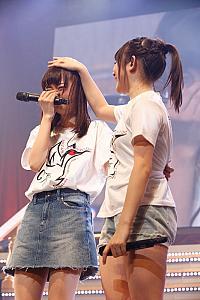 NGT48、待望のデビューシングルが4月12日リリース決定  初代センターは中井りか