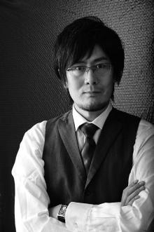 三橋貴明氏 「少子高齢化は日本経済を救う要素になる」