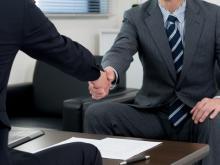 2017年、転職の勤務条件は交渉時代へ?…その注意点
