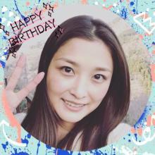 石川梨華 32歳の誕生日に元同僚・三好絵梨香が娘を出産