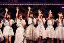 AKB48グループ、10回目の楽曲総選挙開幕<100位~51位/AKB48リクエストアワー>