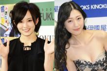NMB48山本彩への異常な愛熱弁 壇蜜の持論が話題