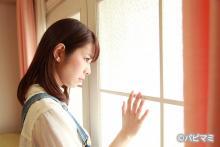 アレルギーの原因にも!? 窓の結露対策に有効な方法と注意点