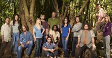 世界を熱狂させたドラマ『LOST』クリエイターが語る復活版とは?