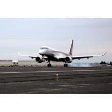 三菱重工、MRJ5度目の延期--宮永社長「本当に世界で売れる飛行機」で決断