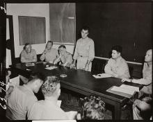 原爆投下後の写真10枚公開=新たに米国で収集-広島