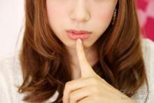 「タラレバ」言わないで!恋愛への憧れが恋の邪魔をしている女子の特徴