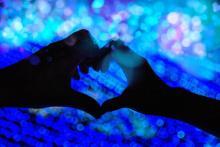 【バレンタイン】夜景の見えるシティホテルランキング