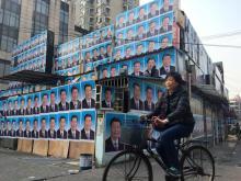 習近平の狙いは死ぬまで主席だった毛沢東の再来