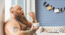 ハゲるかどうかは食事の仕方で決まる!? 薄毛を予防する食べ方とは