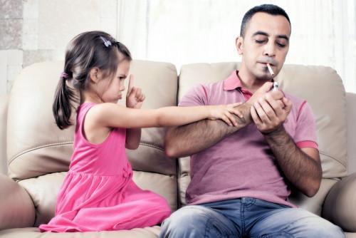 もしやコレも…?悪臭が子どもの集中力を「10.8%」低下させる!? - Ameba News [アメーバニュース]