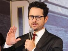 J・J・エイブラムス、HBOが手掛ける新SFドラマの製作総指揮に