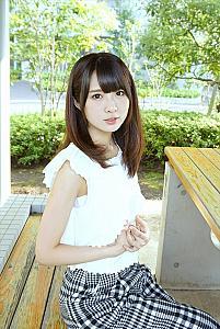 『アイドル事変』八島さらら&渕上舞出演のニコ生ラジオがスタート