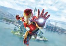 香港ディズニー新アトラクション「アイアンマン・エクスペリエンス」が誕生!体験すべき4つの魅力