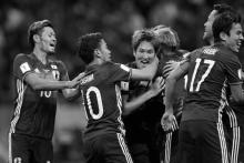 W杯「出場枠48ヵ国」問題の波紋…一番得をするのは、FIFAと中国だった?