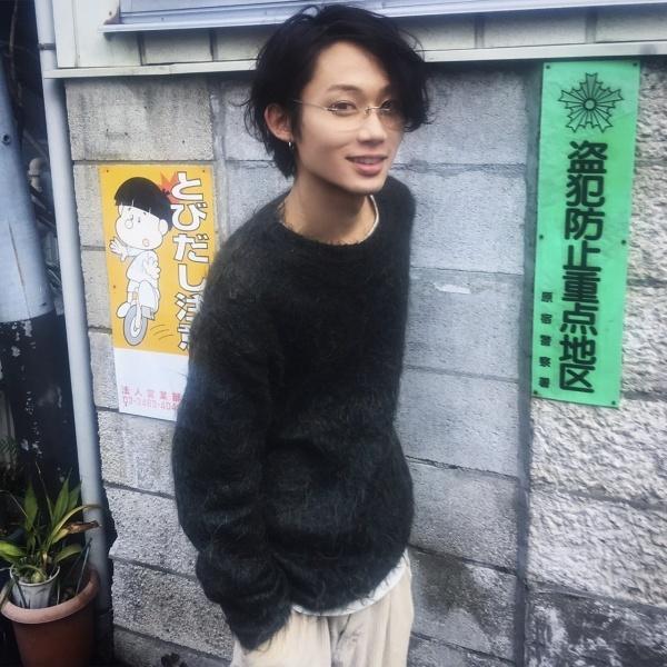 出典stat.news.ameba.jp