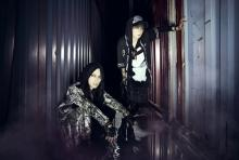 "VAMPS、3月22日に発売するシングル「CALL<span class=""hlword1"">IN</span>G」の詳細を解禁"