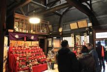 新潟・村上市は、どうして「町屋再生」に成功できたのか?