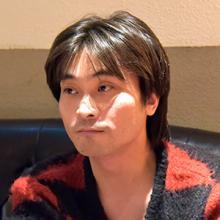 「ヒット」を再定義して音楽の未来を描く『ヒットの崩壊』著者 柴 那典氏インタビュー