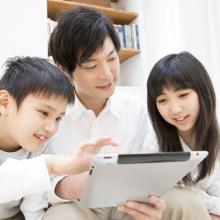 東京都渋谷区が全小中学生に持ち帰りOKのタブレットを貸与、その活用法は?