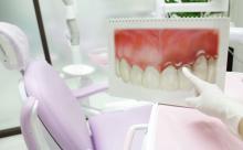 放っておくと糖尿病や動脈硬化を招く!? 危険な「歯周病」の予防法