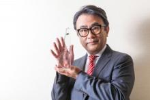 三谷幸喜 真田丸と向き合った1年「テレビ本来の面白さは連続ドラマにある」