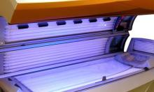 米国で「日焼けマシン規制」の効果を予想 6万人のメラノーマ発症抑制、医療費も大幅軽減