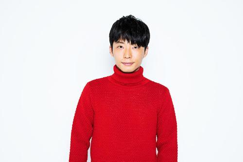 星野源エッセイ集、異例の初版12万部と大反響!