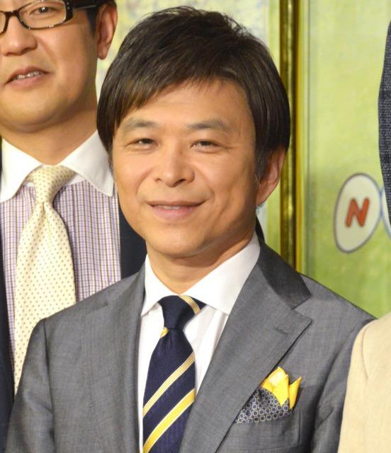 NHK武田真一アナ、9年務めた『ニュース7』卒業 『クロ現+』へ志高く