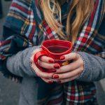 豆と水にこだわるから美味しい!コーヒー女子にこそ飲んで欲しい「究極のコーヒー」とは?