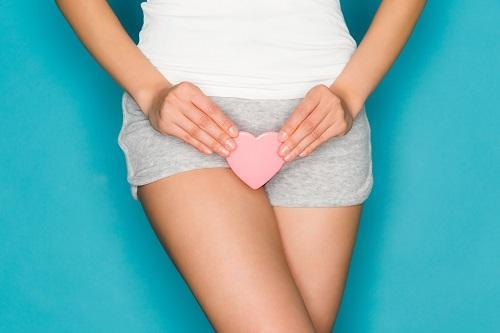97%の女子が生理前はブルー!「PMS対策」にいい記録のつけ方とは