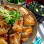 彼氏が喜ぶ♡簡単なのに美味しい料理レシピをマスターしよう!