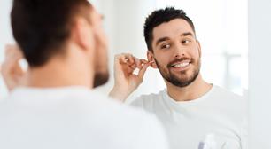 耳が聞こえづらくなったのはなぜ? 難聴を軽減するCDってなに?