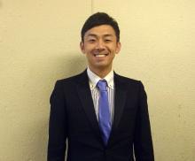 天津木村 おっさんレンタルの副業で登録名はアルトオモイマス