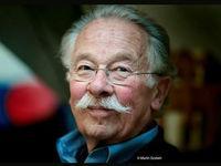 「ミッフィー」の作者ディック・ブルーナさん死去