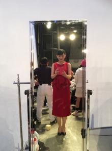 綾瀬はるか風芸人・沙羅 7kg減量「綾瀬はるかダイエット」紹介