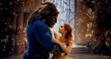 実写版『美女と野獣』、ヒロイン役エマ・ワトソンらが撮影の舞台裏を語る