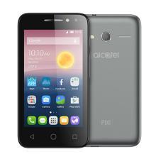 フランス発のスマホ「Alcatel PIXI 4」がイオンモバイルにて1万円で発売