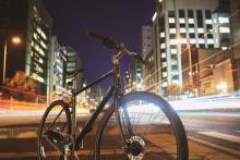 新生活は自転車通勤でスタート…初めての人にぴったりなクロスバイク「VENDOME(ヴァンドーム)」、あさひから