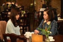 草なぎ剛、主演ドラマの現場で「愛されているな…って感じます」