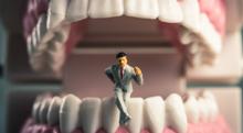 """<span class=""""hlword1"""">歯並び</span>が悪いと身体に悪影響を及ぼす?"""