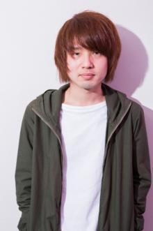 KANA-BOON飯田祐馬、清水富美加との不倫認め謝罪文「私の軽率な行動」