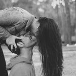 いつまでも一緒にいたい♡恋人と長続きしやすい女性の特徴って?