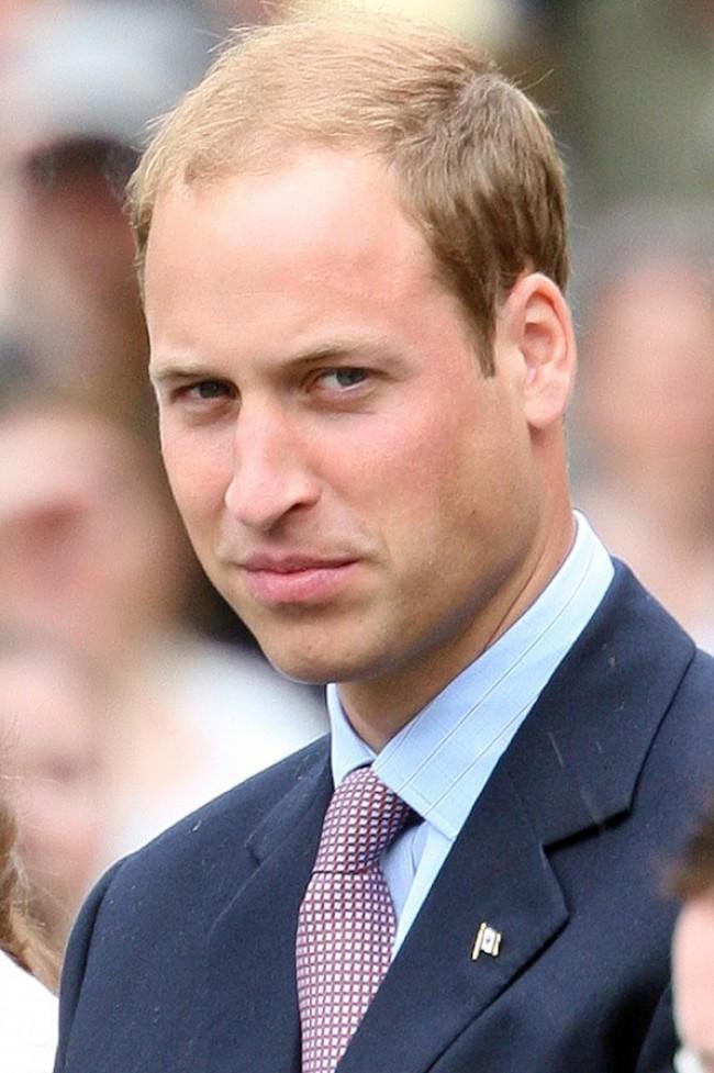 英ウィリアム王子、英LGBT賞にノミネート海外新着ニュース編集部のイチオシ記事この記事もおすすめ海外アクセスランキング