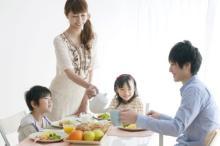 和食派には驚きの結果!よその家庭が「朝食に出している」食品トップ3