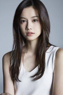 【注目の人物】上海留学から帰国 語学に磨きをかけた「non-no」モデル・泉はるの女優業に期待