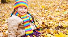 様々な原因で発症する子どもの急性扁桃炎の治療法