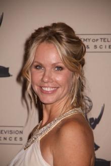 米マーベル・スーパーヒーローのラブストーリーに、『ER』『レスキュー・ミー』のスターが出演