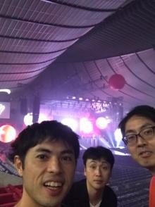 小島よしお 小嶋陽菜卒業ライブ「こじまつり」出演で名前に感謝