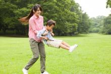 【医師監修】子どもがなりやすいトゥレット障害とは? 症状・原因・治療法まとめ